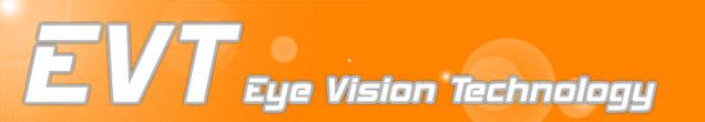 Eye Vision Technology zieht um