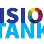 Vision Tank Nominees stehen fest