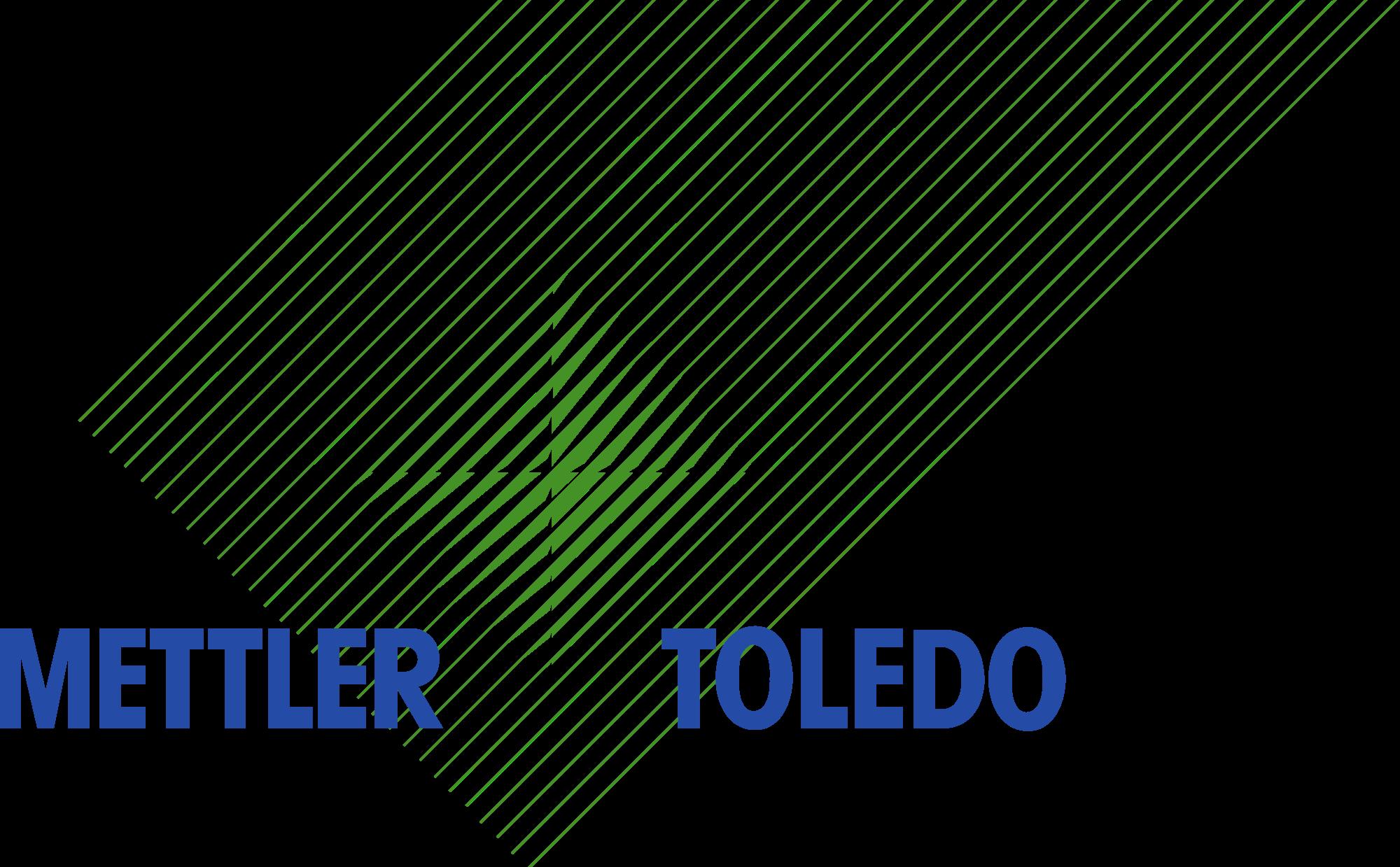 Mettler Toledo bündelt Kapazitäten in Heppenheim