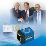 Partnerschaft zwischen Micro-Epsilon und Optocraft