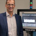 FocalSpec ernennt neuen CEO und expandiert