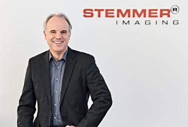 Stemmer gründet Tochtergesellschaft in Österreich
