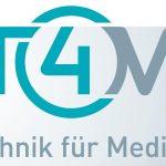 Neue Medizintechnik-Messe T4M
