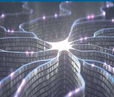 Open Lab Day Künstliche Intelligenz