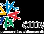 European Machine Vision Forum 2018