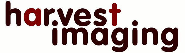 Harvest Imaging Forum 2018