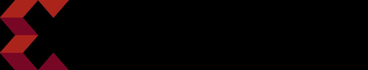 Xilinx kauft DeePhi Tech