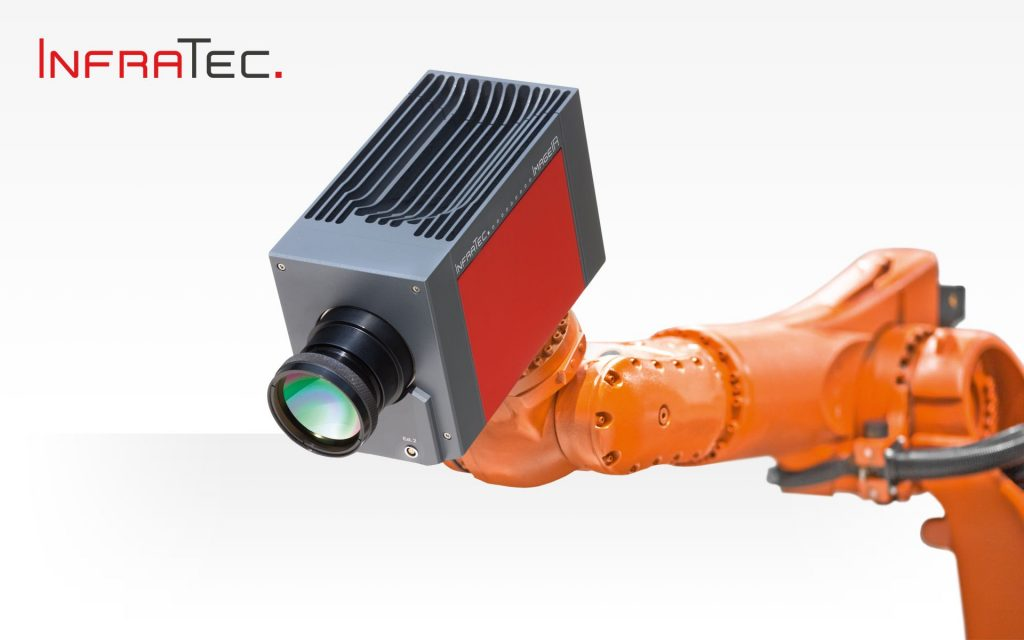 (Bild: InfraTec GmbH)