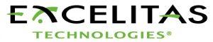 (Bild: Excelitas Technologies Elcos GmbH)