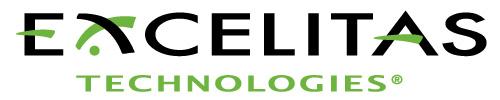 Excelitas übernimmt Research Electro Optics