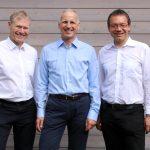Basler übernimmt Silicon Software
