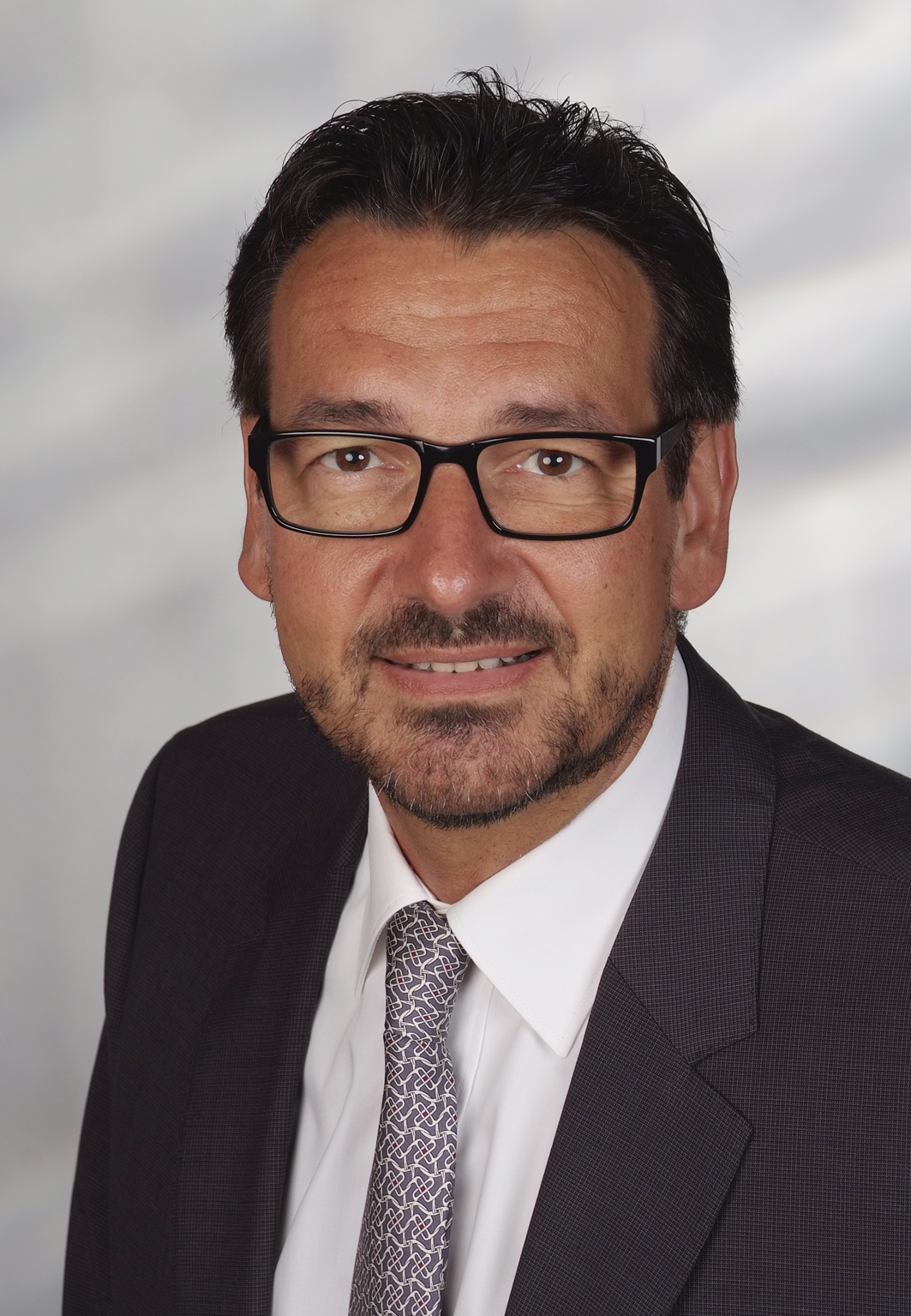Omron: Neuer General Manager Central Eastern Europe