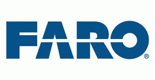 Faro: Zweistelliges Wachstum im Bereich 3D-Metrology