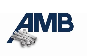 Optische Messtechnik auf der AMB