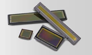 Gpixel NV als neuer Anbieter von CMOS Image-Sensor-Lösungen gegründet