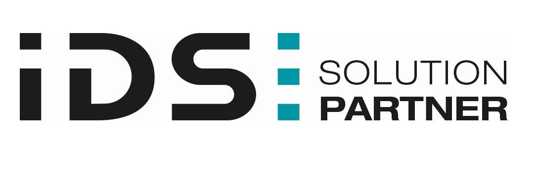 IDS startet Solution Partner Netzwerk