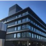 Heidelberger BV Forum ´Maschinelles Lernen´