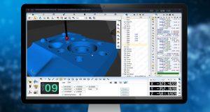 (Bild: Hexagon Metrology GmbH)
