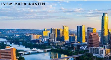 IVSM Herbst 2018 in Austin