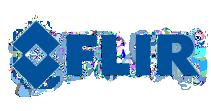 Flir Systems investiert in Cvedia