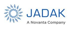 Jadak übernimmt Imaging Solution Group