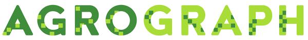 Agrograph erhält Förderung für Erntevorhersagen