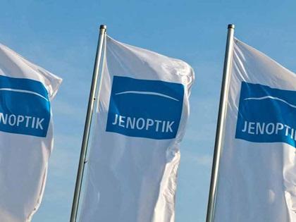 Jenoptik gibt Übernahme von Otto Vision Technology und Ovitec bekannt