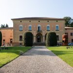 Erfolgreiches EMVA Forum in Bologna
