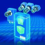 MvIMPACT-CS Release 2.2 ? Smart-Vision-Software jetzt auch als PC-Version