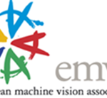Arbeiten am Embedded-Vision-Standard beginnen