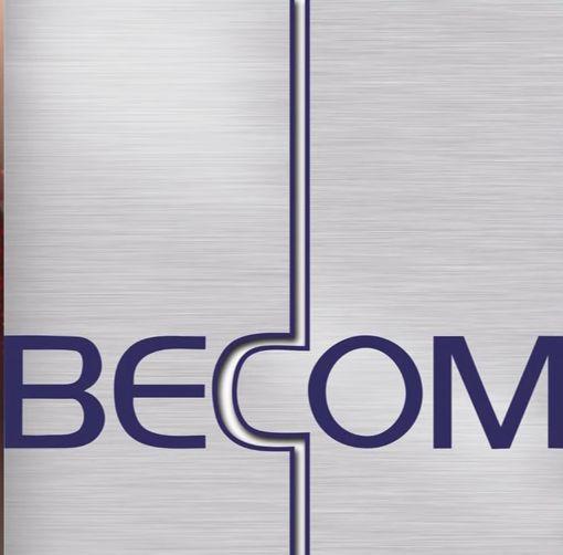 Bluetechnix wird Teil der Becom Gruppe