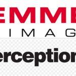 Stemmer Imaging Beteiligung an Perception Park