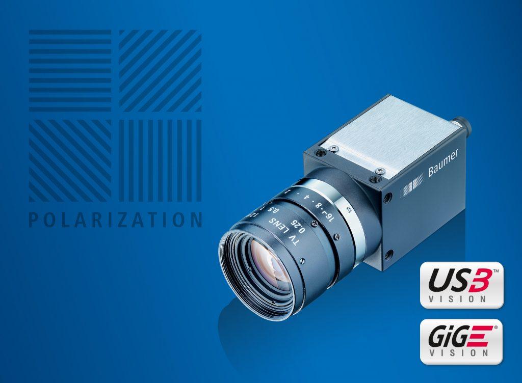 (Bild: Baumer Optronic GmbH)