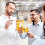 Wissensforum Kunststoff 2019
