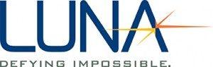 (Bild: Luna Innovations, Inc.)