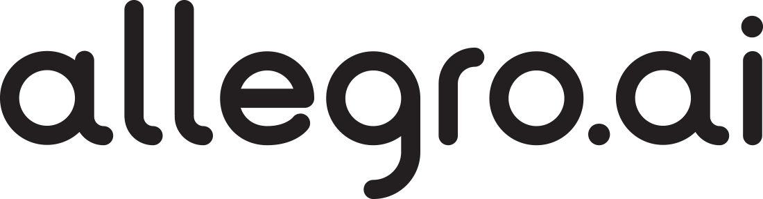 Hyundai investiert in Allegro.ai