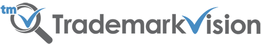 Clarivate akquiriert TrademarkVision