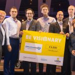 Vision Award für 3D-Kamera