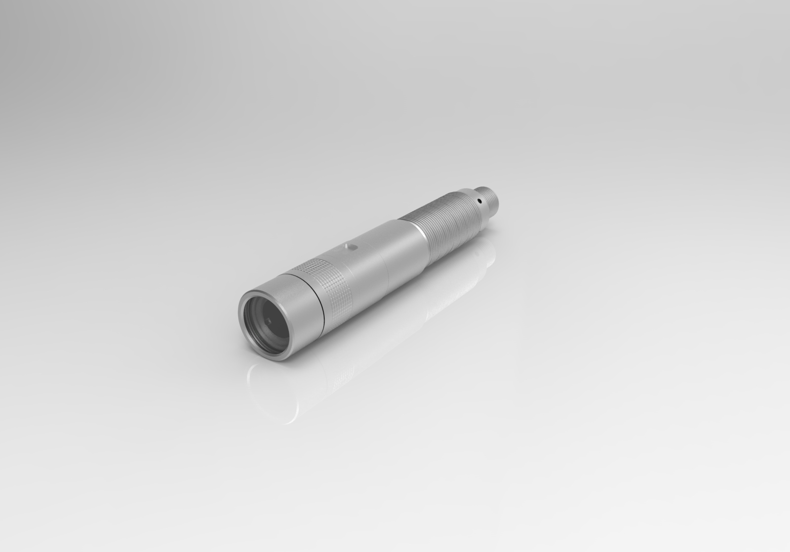 (Bild: Z-Laser Optoelektronik GmbH)