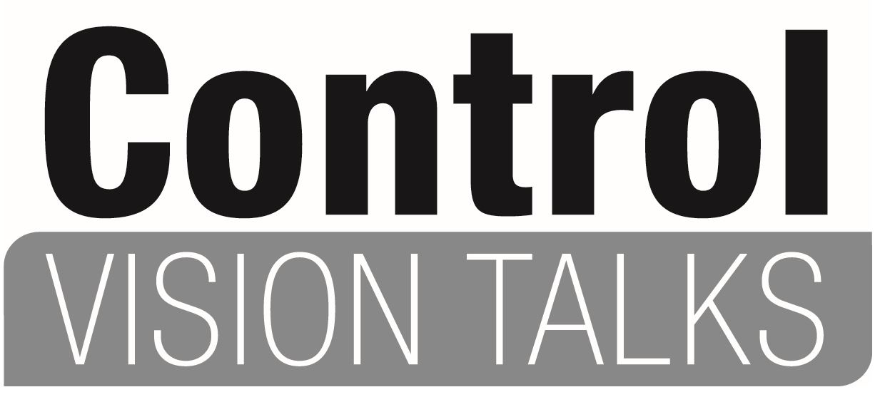Control Vision Talks Forum 2019 – Call for Papers
