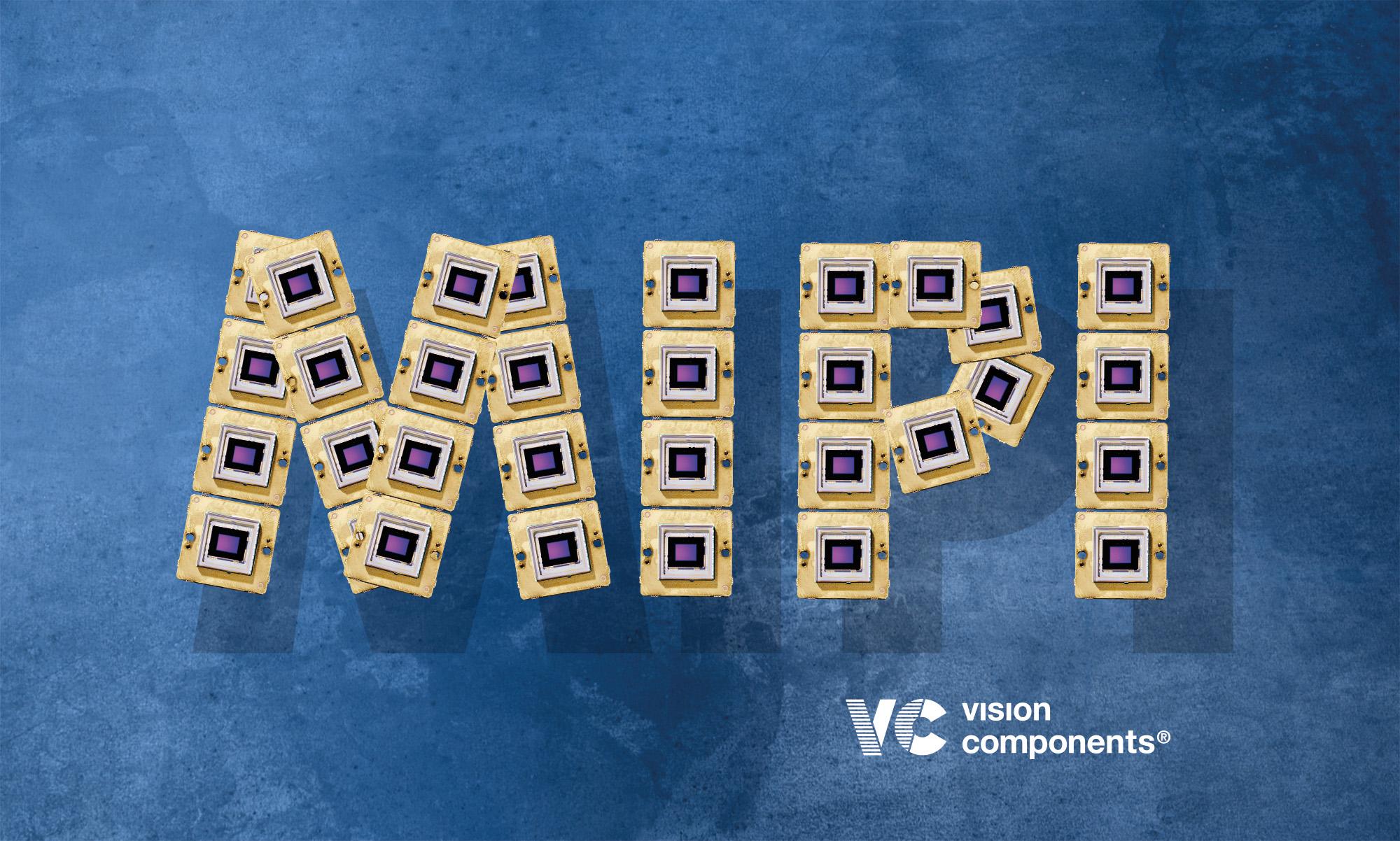 (Bild: Vision Components GmbH)