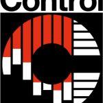 Control 2019 mit QS-Halle