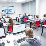 Neues Programm der Track&Trace-Academy