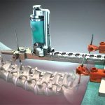 Medtronic übernimmt Mazor Robotics