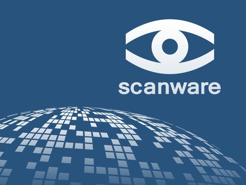 Neue Vertriebspartner für Scanware