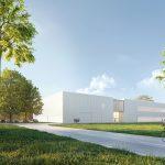 KIT und Fraunhofer errichten Forschungsfabrik