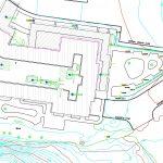 Finanzierung von Aerial-Mapping