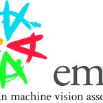 EMVA Young Professional Award 2019