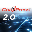 invision_Coaxpress_100x100px