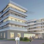 IFM-Tochterunternehmen vereint